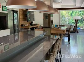 4 Quartos Casa à venda em U.T.P. Ceasa/Aldeia do Vale, Goiás Casa com 4 Quartos à Venda, 870 m² por R$ 6.900.000