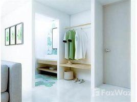 1 Habitación Casa en venta en , Quintana Roo Tulum