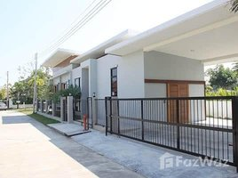 3 Bedrooms House for rent in Rim Nuea, Chiang Mai Baan Kaew Sa
