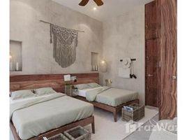 3 Habitaciones Casa en venta en , Quintana Roo Tulum, Quintana Roo, Address available on request