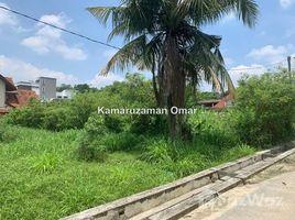 吉隆坡 Kuala Lumpur Sungai Penchala, Kuala Lumpur N/A 土地 售