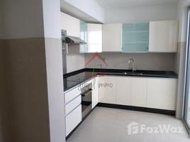 2 غرف النوم شقة للبيع في NA (Agadir), Souss - Massa - Draâ Appartement de standing à Talborjt CV134VA