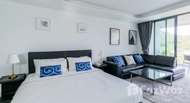 Available Units at Absolute Twin Sands I