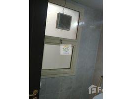1 Bedroom Penthouse for rent in , Abu Dhabi Mushrif Gardens