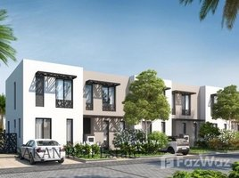 3 غرف النوم تاون هاوس للبيع في Sheikh Zayed Compounds, الجيزة Badya Palm Hills