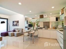 4 Bedrooms Condo for sale in Batu, Kuala Lumpur Dex 1.0