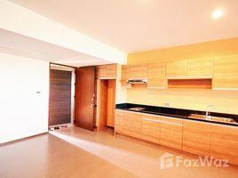 3 Bedrooms Condo for sale in Cha-Am, Phetchaburi Baan Charn Talay