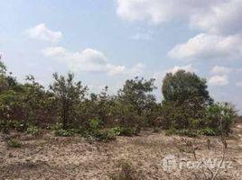 N/A Property for sale in Kampong Seila, Preah Sihanouk Land For Sale in Kampong Seila