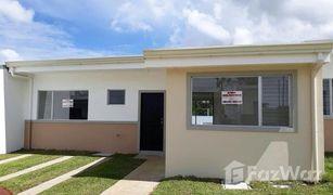 3 Habitaciones Casa en venta en , Heredia HEREDIA
