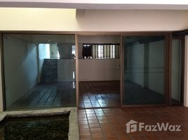 4 Bedrooms House for rent in Suthep, Chiang Mai Townhouse with Private Parking in Nimman Soi 9 for Rent