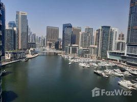 2 Bedrooms Apartment for sale in Marina Wharf, Dubai Marina Wharf 1
