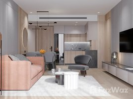 2 Bedrooms Condo for sale in Choeng Thale, Phuket Layan Green Park