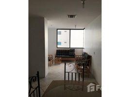 2 Bedrooms Apartment for rent in Jose Luis Tamayo Muey, Santa Elena Two bedroom beach rental in quiet local neighborhood of Salinas