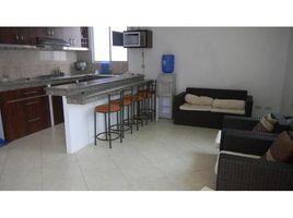 Santa Elena Jose Luis Tamayo Muey Punta Carnero 3 卧室 屋 售