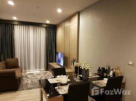 1 Bedroom Condo for sale in Na Kluea, Pattaya Baan Plai Haad