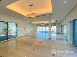 6 Bedrooms Property for sale in , Abu Dhabi Exquisite 6 BR Villa w/ PVT Pool & Garden|Call Now