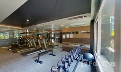 Photos 1 of the Communal Gym at Apus