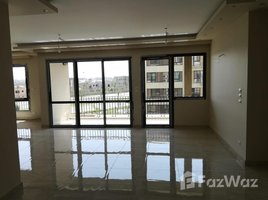 3 Schlafzimmern Immobilie zu vermieten in , Cairo finished 220m for rent in eastown sodic new cairo