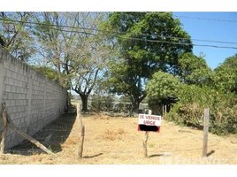 N/A Terreno (Parcela) en venta en , Guanacaste Tony: Home Construction Site For Sale in Liberia, Liberia, Guanacaste
