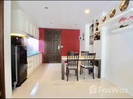 1 Bedroom Condo for sale in Patong, Phuket The Haven Lagoon