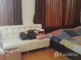 1 Bedroom Condo for sale in Lat Yao, Bangkok Wind Ratchayothin