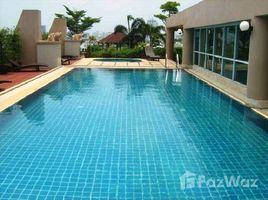 2 Bedrooms Condo for rent in Phra Khanong Nuea, Bangkok Fragrant 71