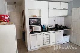 3 habitación Casa en venta en en San Juan, Argentina