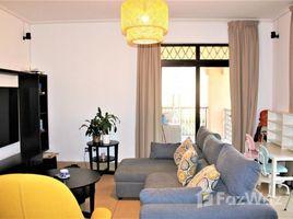2 Bedrooms Apartment for sale in Kamoon, Dubai Kamoon 2