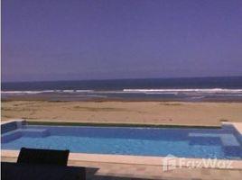 2 Habitaciones Apartamento en venta en Montecristi, Manabi Mirador San Jose: Oceanfront Living