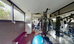 Photos 1 of the Communal Gym at Noble Ambience Sarasin