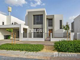 5 Bedrooms Villa for sale in Maple at Dubai Hills Estate, Dubai EXCLUSIVE   Park Backing   Over 6k Plot   Call Now