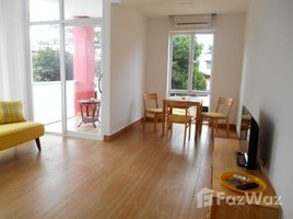 1 Bedroom Property for rent in Buon, Preah Sihanouk Other-KH-55297