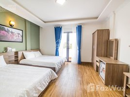 林同省 Ward 2 bán khách sạn đường bùi thi xuân ngay bồ hồ xuân hương thành phố đà lạt 17 卧室 屋 售