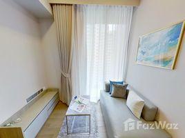 1 Bedroom Condo for rent in Khlong Toei Nuea, Bangkok Celes Asoke