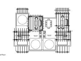 Al Bahr Al Ahmar Ancient Sands - Twin villa with 3 bedroom 3 卧室 别墅 售