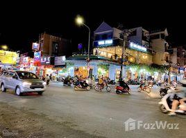 4 Bedrooms House for sale in Hoa Thanh, Ho Chi Minh City Góc: 255 Luỹ Bán Bích, Cây Keo (5x20m) 2 lầu - thuê 100 triệu, LH: +66 (0) 2 508 8780 Nguyễn Thành Linh