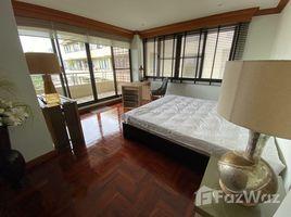 Кондо, 2 спальни в аренду в Thung Mahamek, Бангкок Supreme Ville