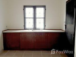 3 Bedrooms House for sale in Khlong Sam, Pathum Thani Passorn 1 Rangsit Klong 3
