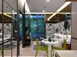 1 Bedroom Condo for sale in Chomphon, Bangkok The Crest Park Residences