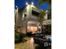Al Jizah للبيع فيلا فاخره بالويست تاون مميزه جدا موقع مميز 5 卧室 别墅 售