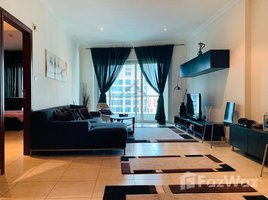1 Bedroom Apartment for sale in Paranaque City, Metro Manila MARINA HEIGHTS