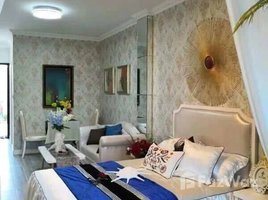 2 Bedrooms Property for sale in Bei, Preah Sihanouk Cloud Coast