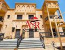 5 Bedrooms Villa for rent at in The Jewels, Dubai - U832682