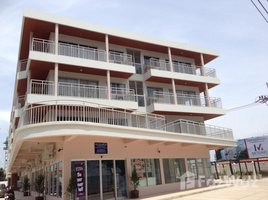 2 Bedrooms Condo for sale in Kram, Rayong Grand Beach
