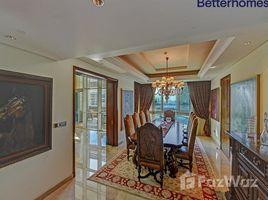 4 Bedrooms Penthouse for sale in Marina Residences, Dubai Marina Residences 3