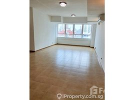 2 Bedrooms Apartment for rent in Institution hill, Central Region River Valley Road