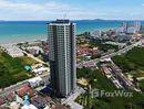 1 Bedroom Condo for sale at in Nong Prue, Chon Buri - U165142
