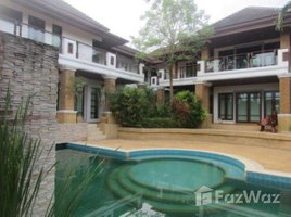 18 Bedrooms Property for sale in Kathu, Phuket Phuket Country Club