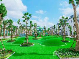 海防市 Thuong Ly Top 9 căn chuyển nhượng hot nhất Vinhomes Imperia Hải Phòng - Liên hệ ngay +66 (0) 2 508 8780 开间 别墅 售