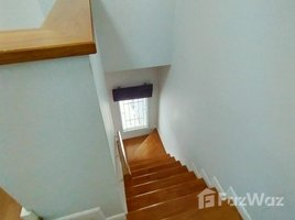 1 Bedroom Townhouse for sale in Bang Si Thong, Nonthaburi Tyme Rama 5